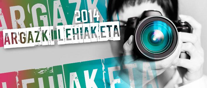 argazkilehiaketa_2014
