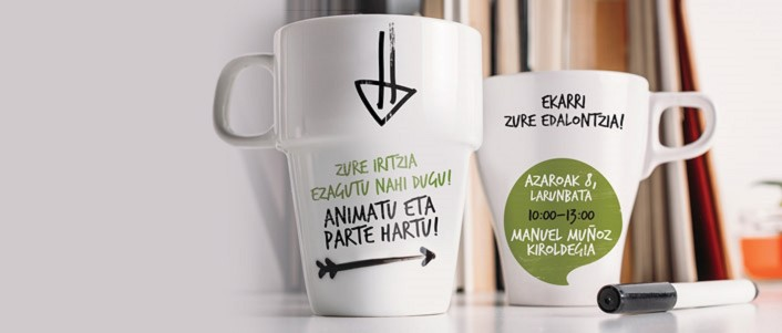 eskohitza_2014 web