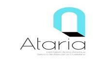 herritarren_ataria