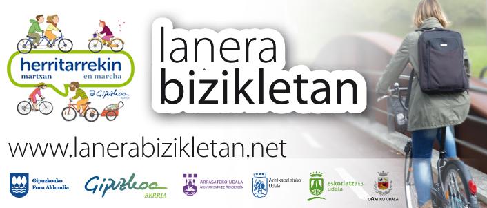 Lanera_bizikletan_706_301